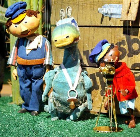 marionette jim knopf marionette jim knopf 28 images augsburger puppenkiste
