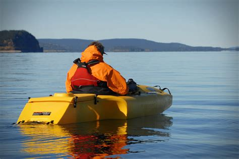 mokai motorized kayak mokai motorized kayak mikeshouts