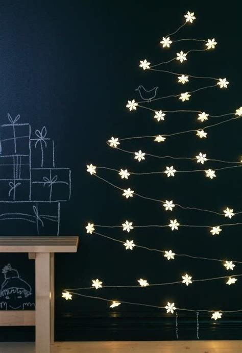 ikea str 229 la light chain winter wishes pinterest