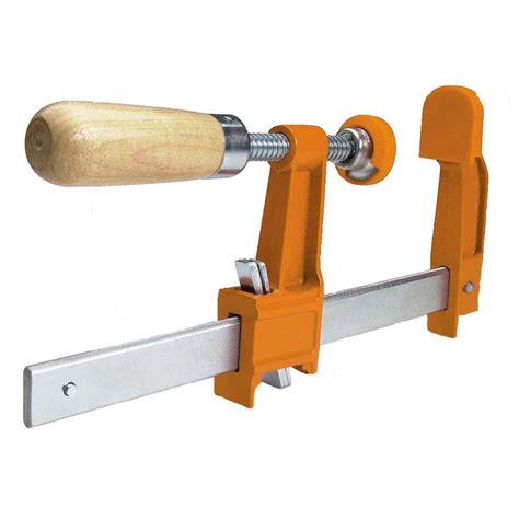 jorgensen woodworking jorgensen 36 quot heavy duty steel bar cl tools