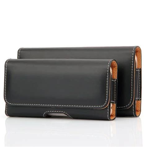 Leather Iphone 4 4s 5 5s 6 6s phone cases pouch for iphone 7 6 6s plus 5 5s se 5c 4 4s