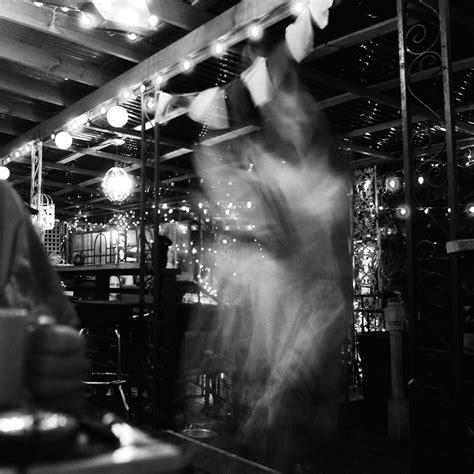 imagenes increibles de fantasmas fotos de fantasmas 6