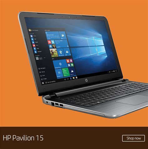 Hp Lenovo Lazada hp official store price in singapore buy best hp official store www lazada sg