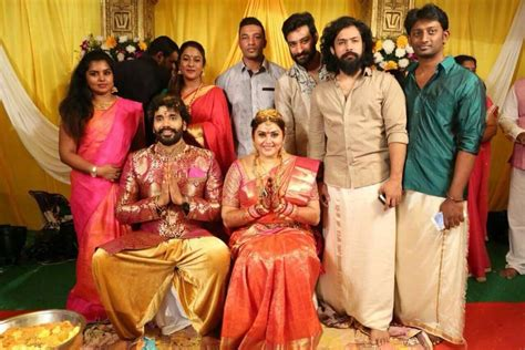 actor namitha height actress namita actor veer marriage photos hd images