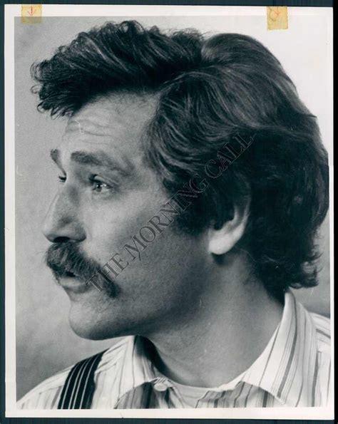 movie actor george segal mc photo adq 216 george segal actor ebay