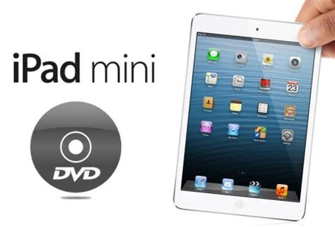 dvd player that plays every format dvd to ipad mini how to convert and play dvd movies on