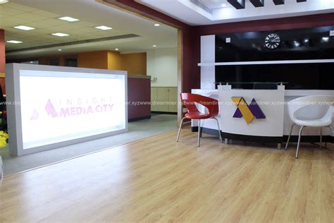 media office interiors 100 media office interiors meeting spaces office