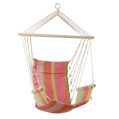 pattern for fabric hammock chair shop byer of maine amazonas palau summer stripe fabric