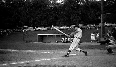 late swing baseball capaha field 171 cape girardeau history and photos