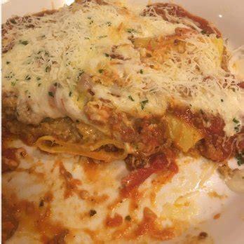 Olive Garden Clovis Ca by Olive Garden Italian Restaurant 199 Photos 233 Reviews