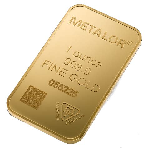 1 Oz Silver Bars Cheap by Buy Metalor Sted 1oz Gold Bar Cheap Gold Bullion Bars