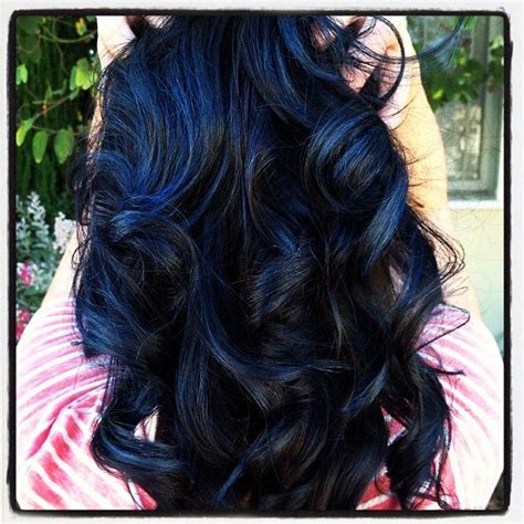 hair cuts hair color nail salon carolina beach cutn up hair salon best 25 blue black hair color ideas on pinterest hair