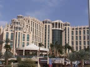 Hton Inn Hotels