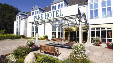 park inn hotels deutschland park hotel ahrensburg ahrensburg holidaycheck