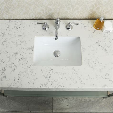 quartz countertops bathroom vanities bathroom vanities with quartz countertops with