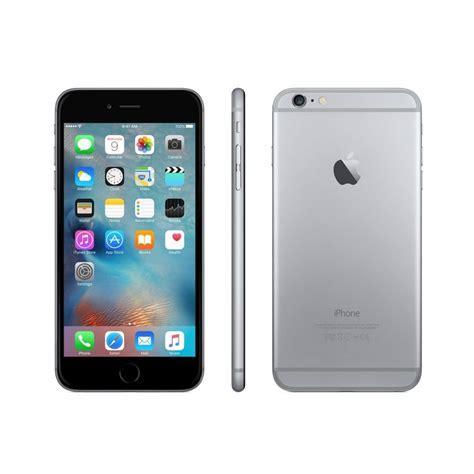 apple iphone  gb space grey