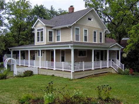 country house plans with wrap around porches 100 country house plans with wrap around porches