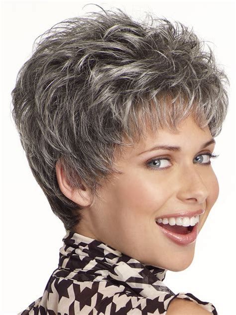 shoo for dry hair over 50 incentive petite monofilament wig by gabor hsw wigs