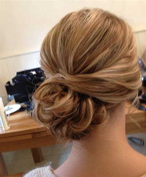 Wedding Hairstyles For Guests 2016 by 35 Hairstyles For Wedding Guests Hairstyles 2016