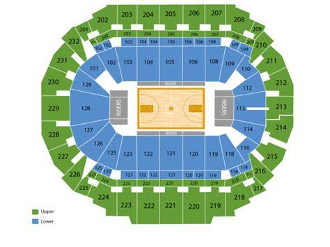 printable xavier basketball schedule creighton basketball schedule basketball scores