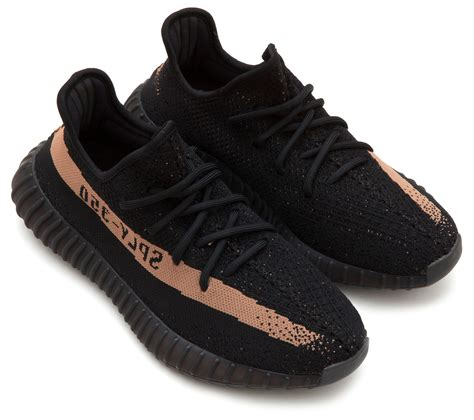 Sepatu Adidas Yezzy V2 Olahraga Running Sneakers adidas originals yeezy boost 350 v2 copper shoes