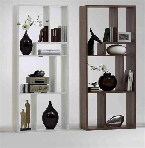 Dekoration Wand Ideen by Wall Shelf Decor Ideas Decor Ideasdecor Ideas