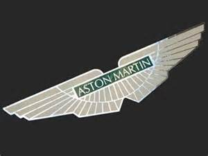 Aston Martin Parts Aston Martin Aston Martin Collection Gifts And Accessories