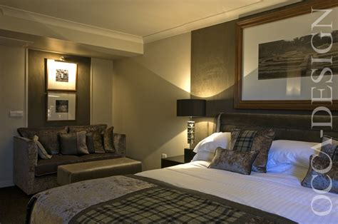 Scottish Bedroom by Pin By Matzke On Scottish Interiors