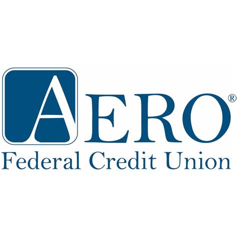 federal credit union bank phone number aero federal credit union bank building societies