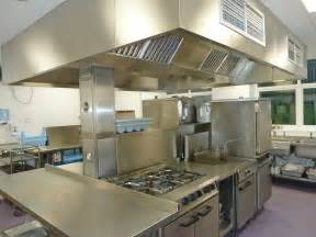 Design A Commercial Kitchen Commercial Kitchen Installation Designers Suppliers And Fitters