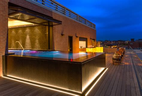 roof top bars in dc favorite places the capella washington d c cire travel