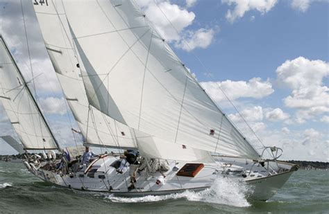 boat covers chichester opportunity offered to race gipsy moth iv yachting monthly