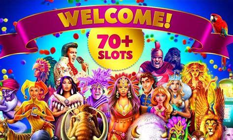 caesars casino fan page caesars casino downloader apk 171 topp