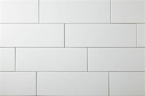 subway tiles subway tile offset joint 10 creative ways to use subway
