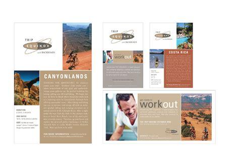 Equinox Gym Gift Card - equinox fitness club by eduardo j escobar at coroflot com