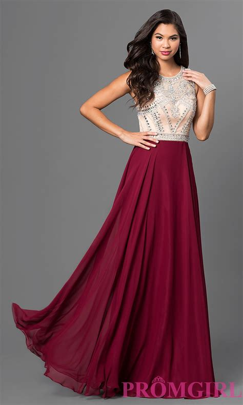 Maxi Maron maroon prom dresses fashion dresses