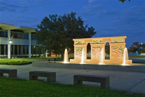 Lsus Mba Review by Louisiana State Alexandria Lsua Overall