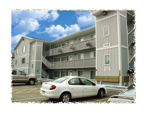 1 bedroom apartments for rent in anchorage ak raspberry court apartments for rent anchorage ak