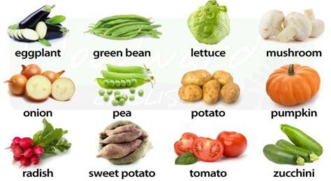 membuat salad sayur dalam bahasa inggris metode belajar bahasa inggris untuk anak usia dini part 1