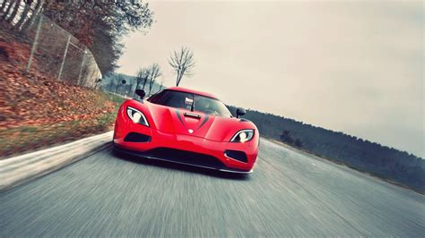 koenigsegg agera r wallpaper 1920x1080 red cars koenigsegg koenigsegg agera r wallpaper
