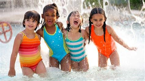 naturism kids gallery best water parks for kids family travel channel