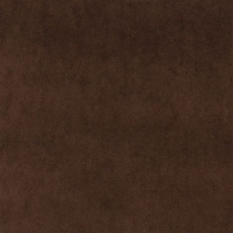 cotton velvet upholstery fabric a0000e brown authentic cotton velvet upholstery fabric by