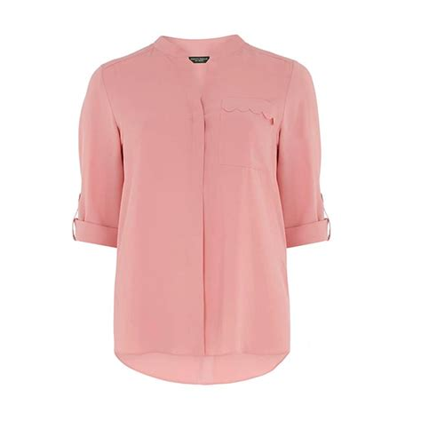 Highstreet Picks Best Of The Blouses by Top 10 High Picks Of The Week Photo 4