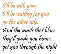 with you lyrics matt simons beautiful songtekst on pearl jam songs and lyrics
