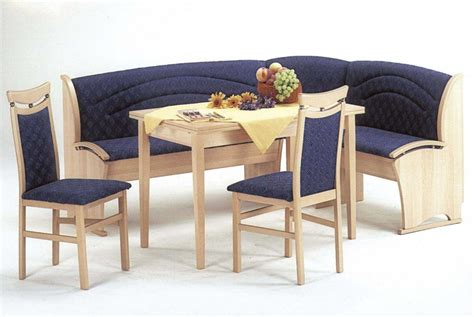 Modular Dining Room Furniture Chair Modular Dining Room Small Space Saving Tables Table Set And Family Services Uk