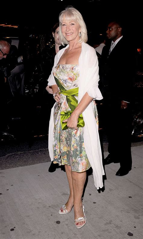 wardrobe choices for women over 60 get inspired by these 4 fashionable celebrity women over