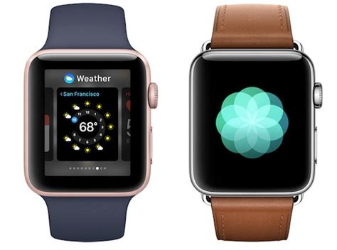 apple watch singapore apple special event in september what to expect it