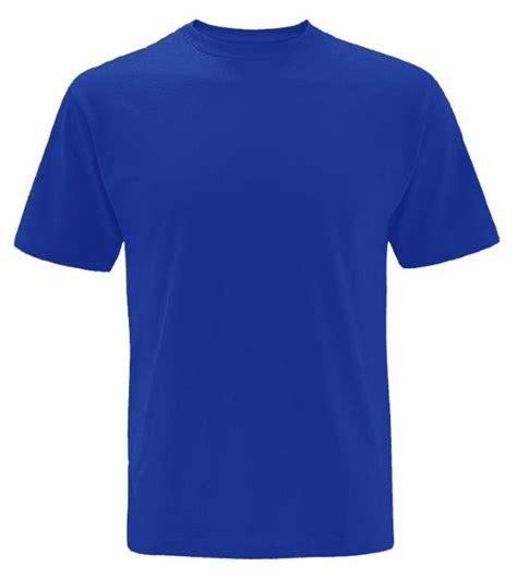 Color Tshirt mapac schoolwear workwear sportswear promotional