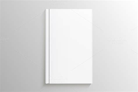 blank book cover template psd www imgkid com the image