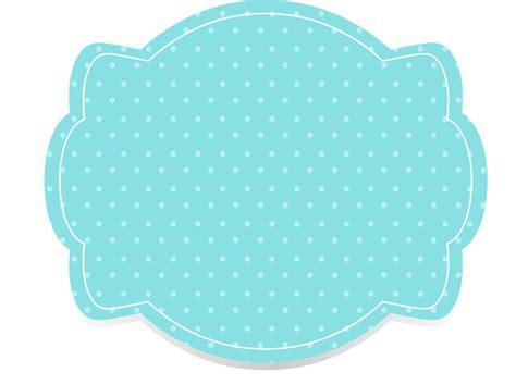 1000 ideias sobre papel de moldura de scrapbook no 17 melhores ideias sobre etiquetas no pinterest
